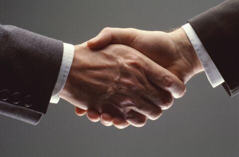 abogados-asociados